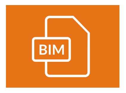 Новинка! Каталог BIM-моделей наших вентиляторов уже на сайте.